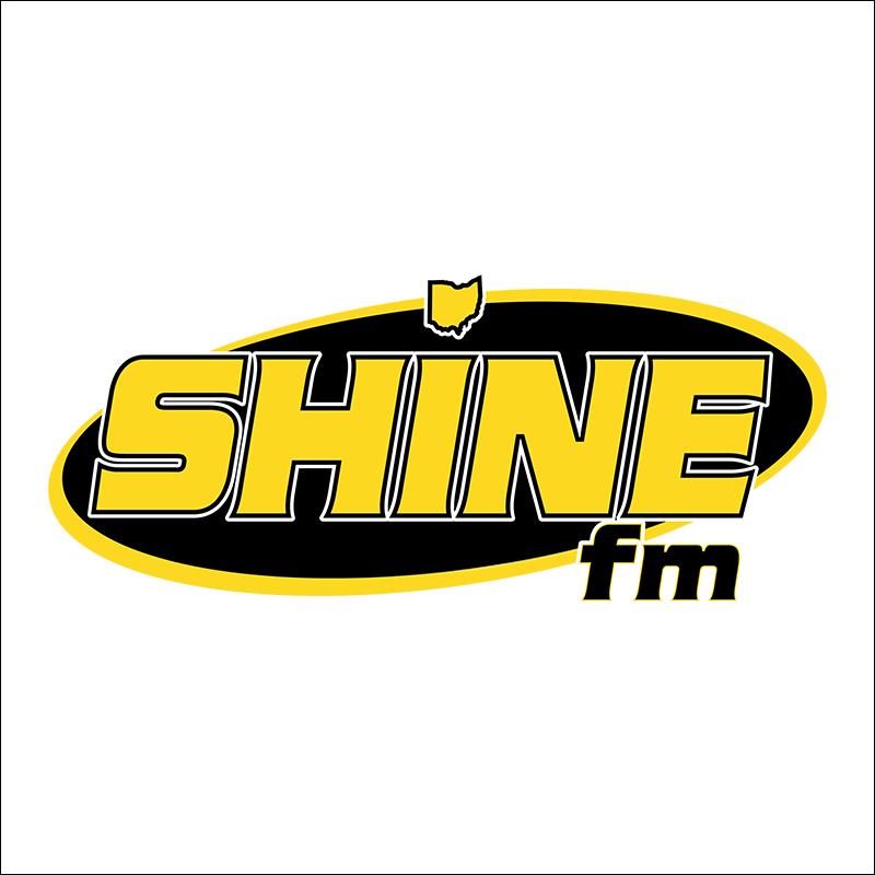 Visit SHINE FM