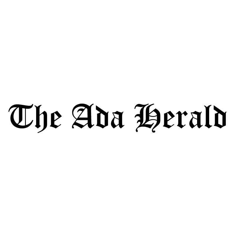 Visit The Ada Herald