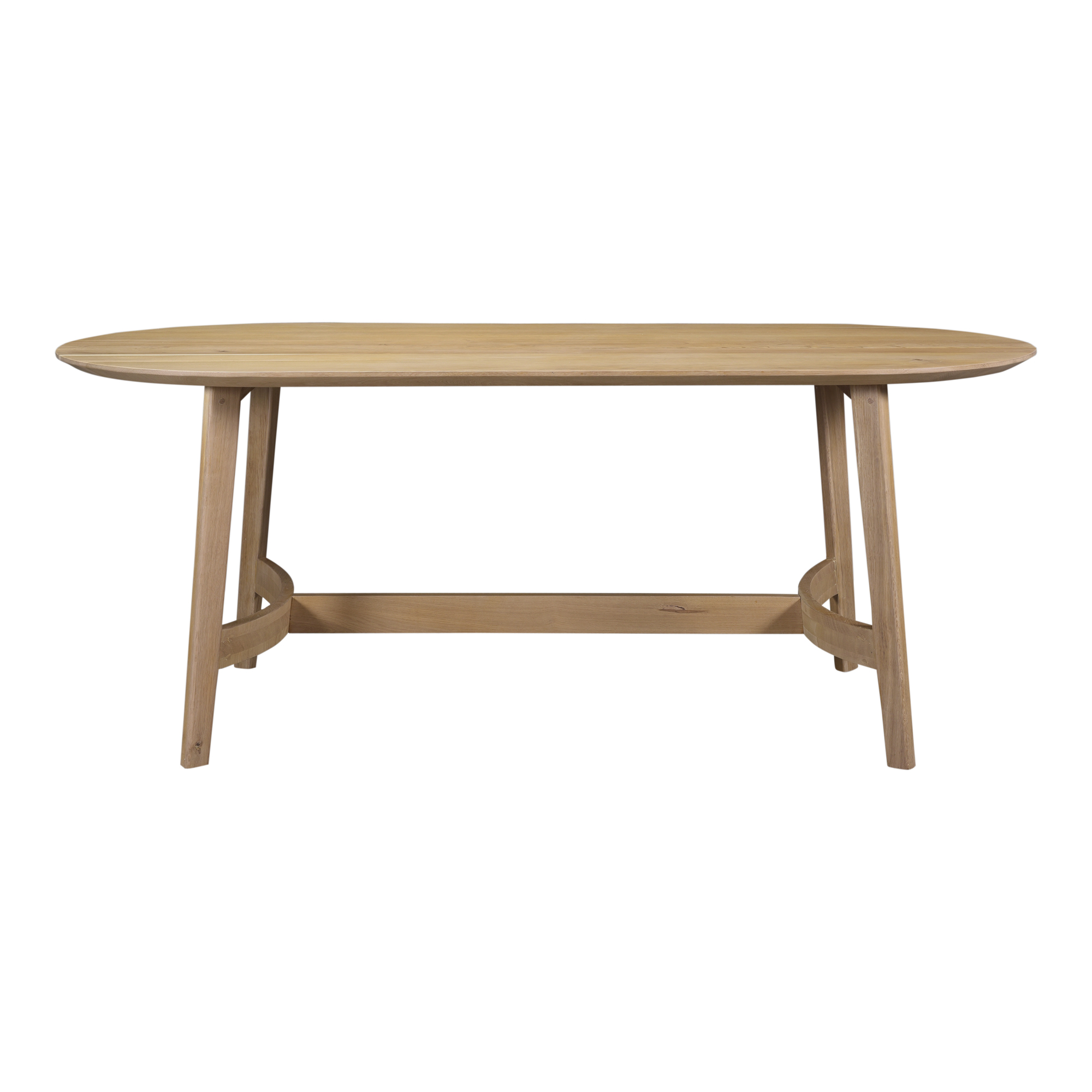 Trie Dining Table Small
