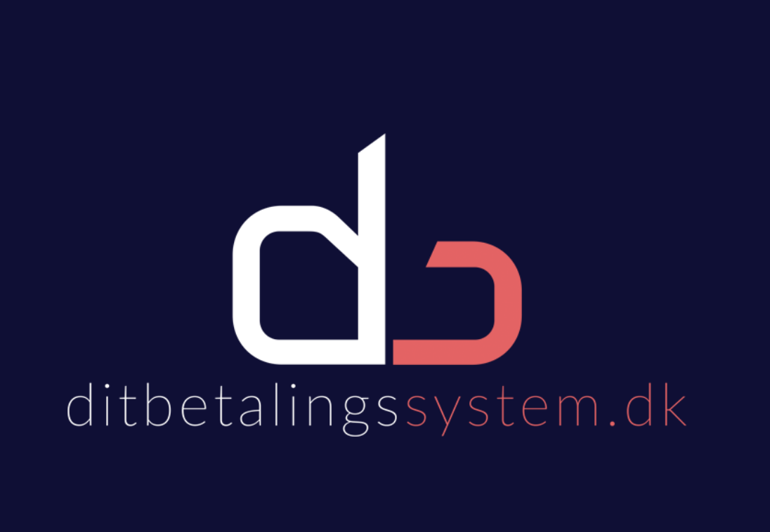"""Camilla from Ditbetalingssystem: """"It seems much more professional when another company sends the invoices. We can clearly see that the money is coming into our account faster"""""""