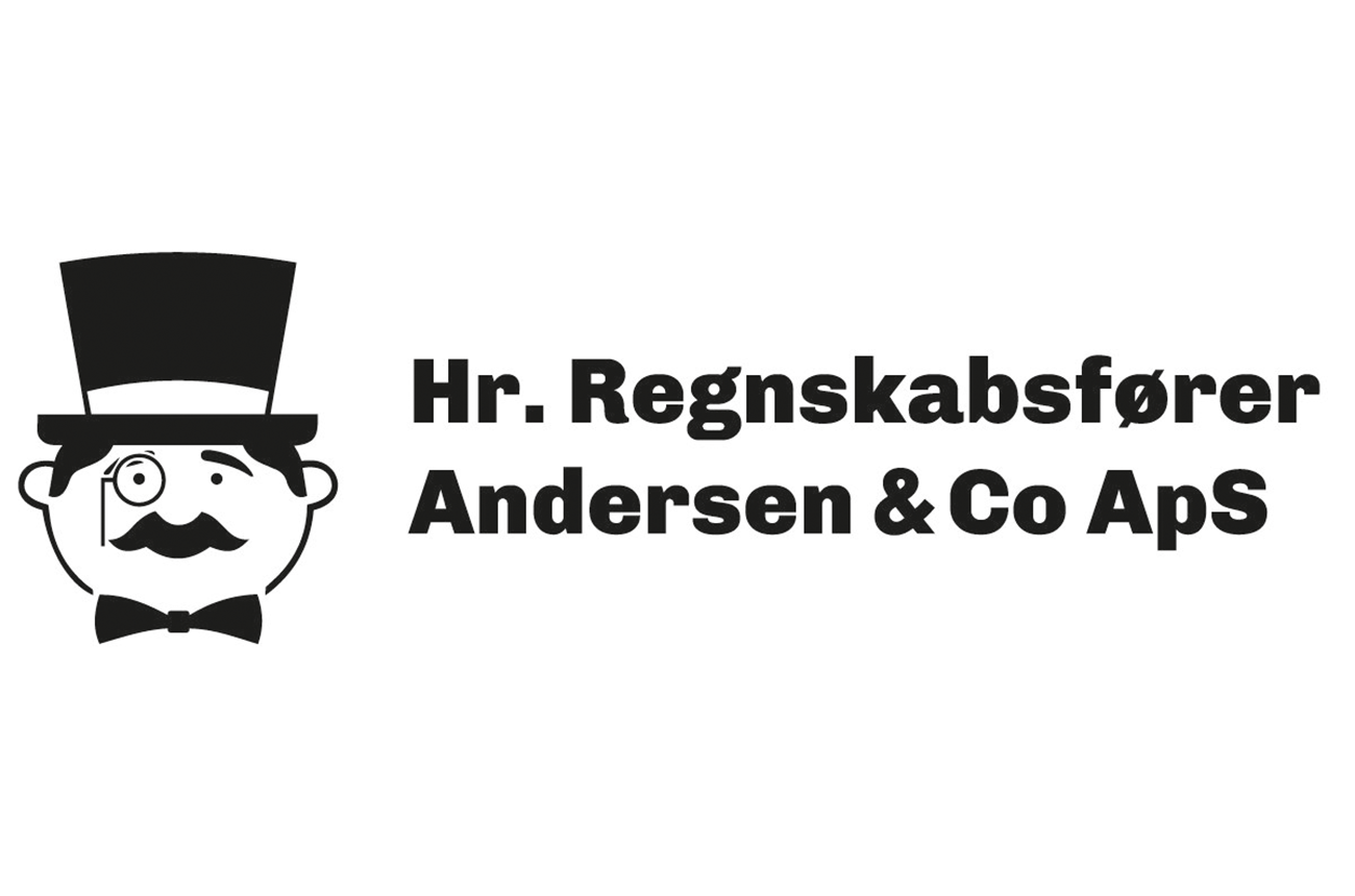Hr. Regnskabsfører Andersen – ''If the accountants adjust too late, companies will find other people who can do the work for them''