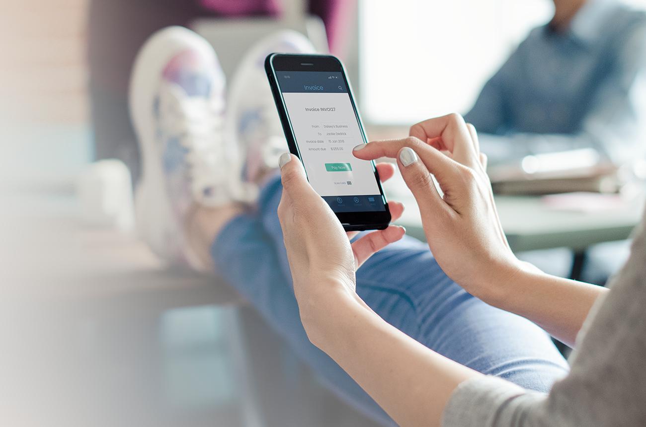 Online betaling: Hvilke betalingsmetoder foretrækker forbrugere?