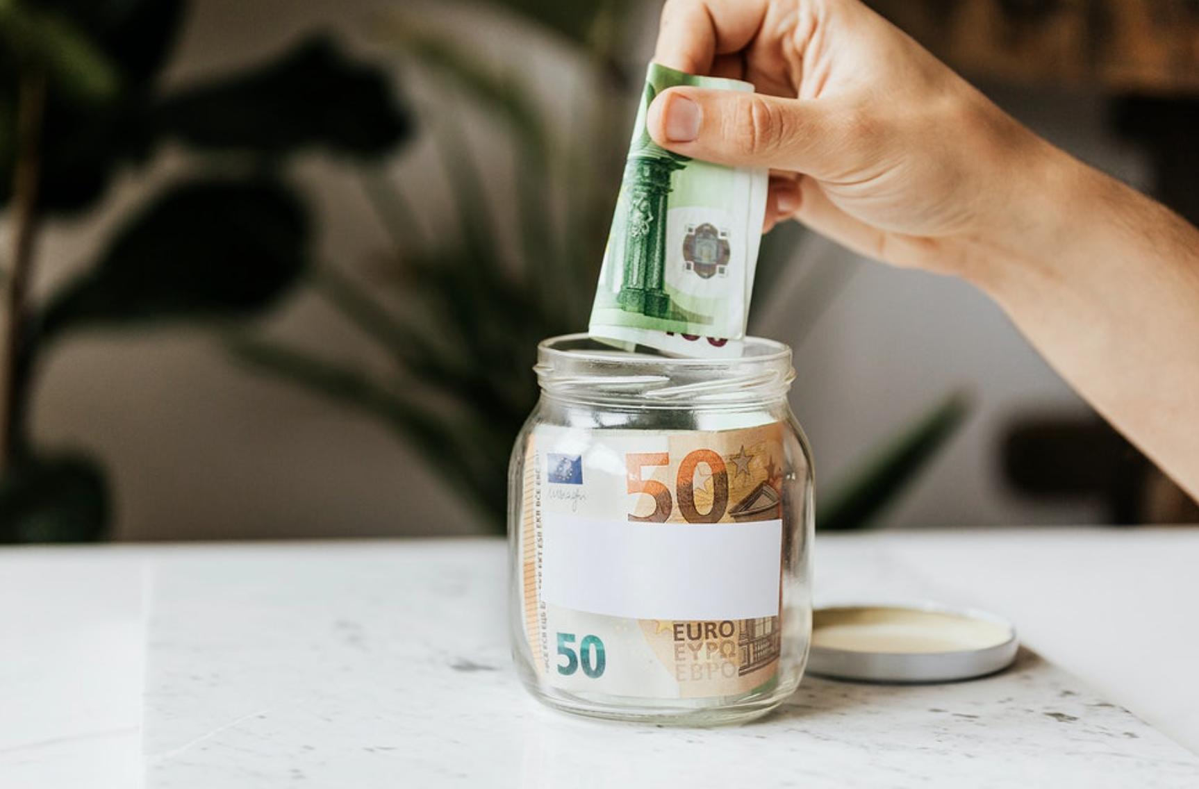 Sagsomkostninger forenklet inkasso og betalingspåkrav