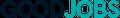 Good Jobs Logo