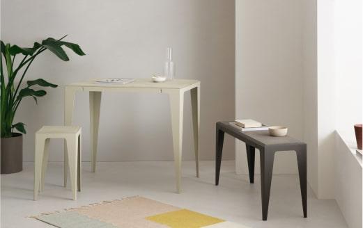 Sustainable Furniture Discounts Future Bens