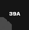 Agency 39A