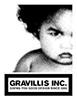 Gravillis