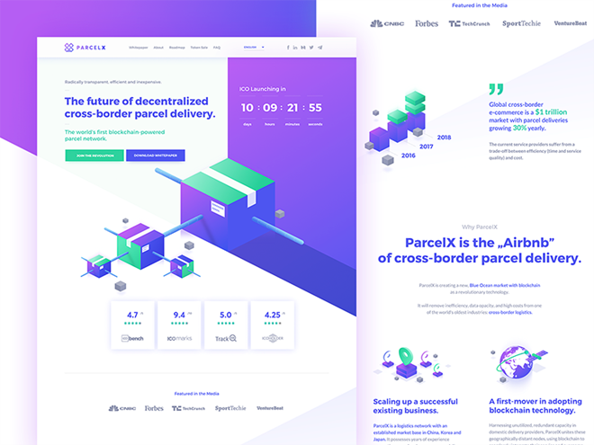 The6 Gestalt principles that will enhance your UX andUI designs -ITMAGINATION