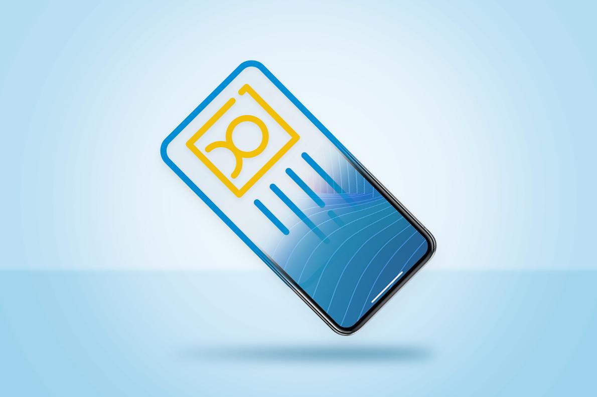 Digital onboarding to najlepsza gwarancja bezpieczeństwa danych klientów banków
