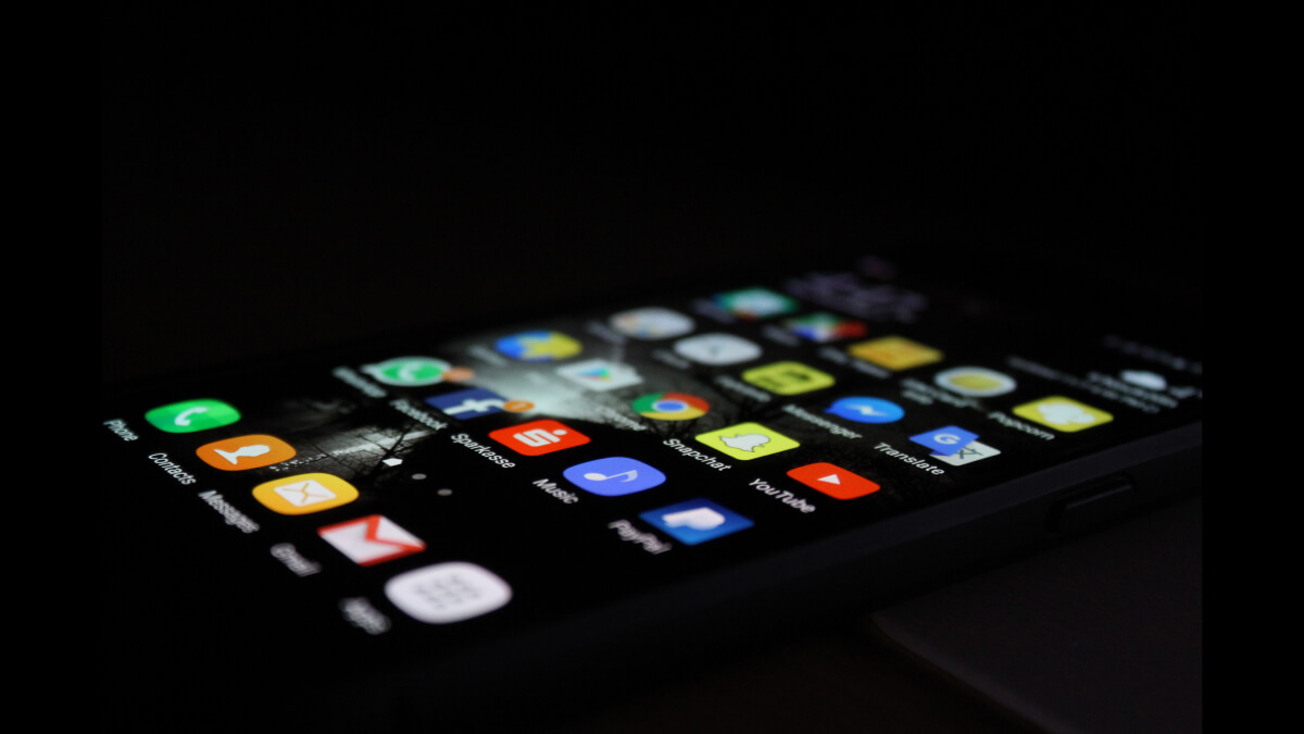 Creating Cross-Platform Mobile Apps. Part 1: PWAs