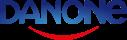 Logo ITMAGINATION Client Danone