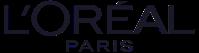 Logo ITMAGINATION Client L'Oreal
