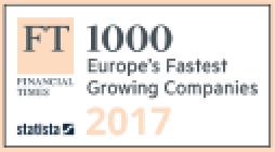ITMAGINATION Winner FT 1000
