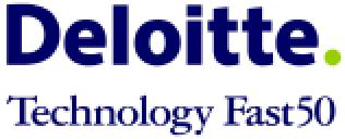 ITMAGINATION Winner Deloitte Technology Fast 50