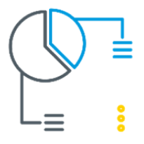 Data Solutions - Data Analytics & Reporting, Data Science, Machine Learning