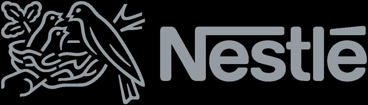 Nestle ITMAGINATION Client