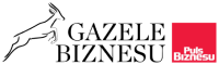 ITMAGINATION Winner Gazele Biznesu Puls Bizenesu
