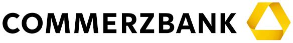 Logo ITMAGINATION Client Commerzbank
