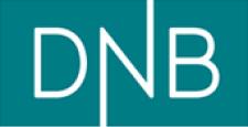 DNB (Danske Bank) ITMAGINATION Client