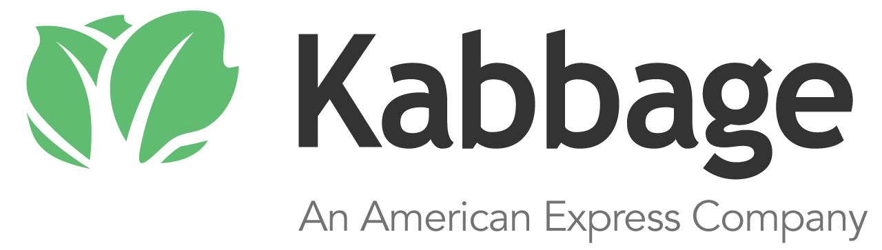 Kabbage ITMAGINATION Client