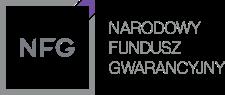 Logo ITMAGINATION Client NFG Narodowy Fundusz Gwarancyjny