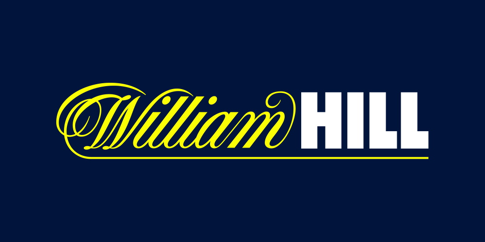 William Hill / Grand Parade ITMAGINATION Client