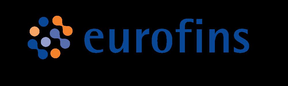 Eurofins ITMAGINATION Client