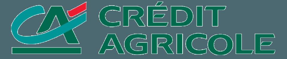 Credit Agricole ITMAGINATION Client