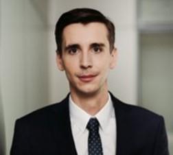 Marcin Dąbrowski's picture