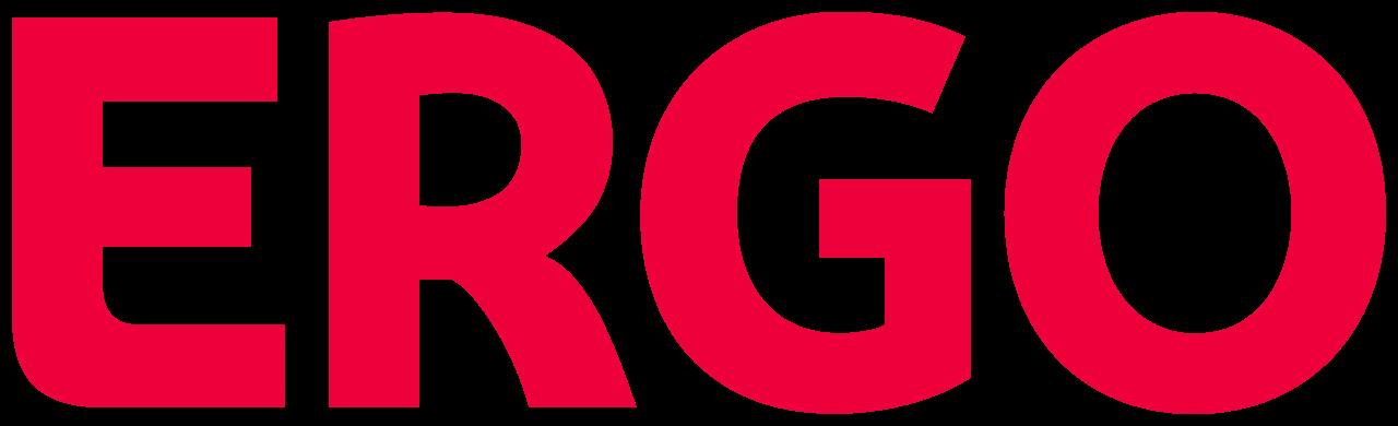 Logo ITMAGINATION Client Ergo