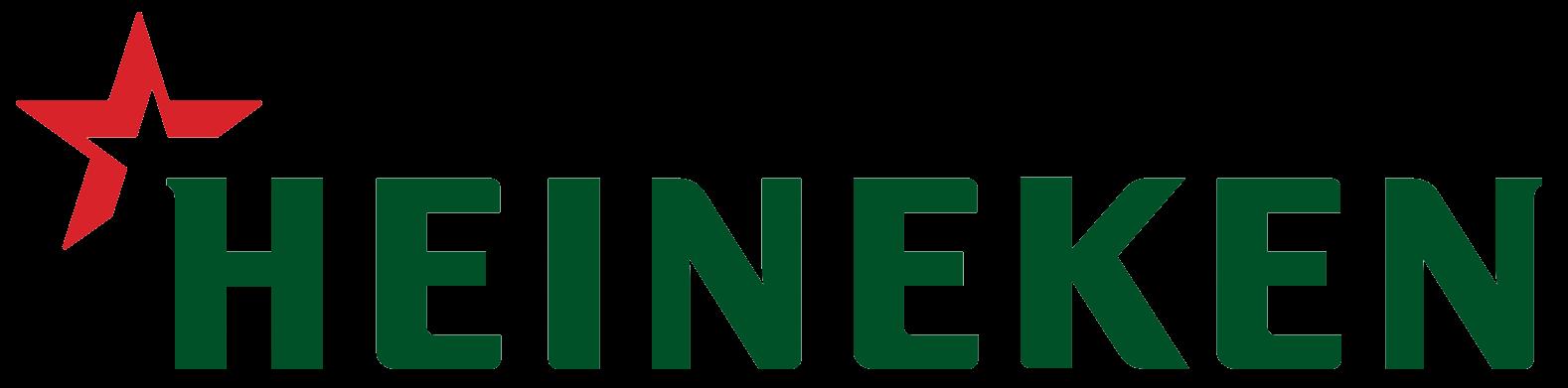 Logo ITMAGINATION Client Heineken