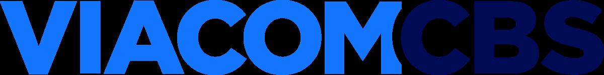 Logo ITMAGINATION Client ViacomCBS