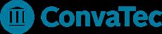 Logo ITMAGINATION Client Convatec