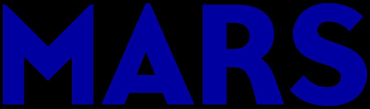 Logo ITMAGINATION Client MARS