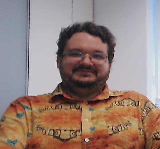 Artur Łabudżiński ITMAGINATION - Senior NodeJS/JavaScript Software Developer