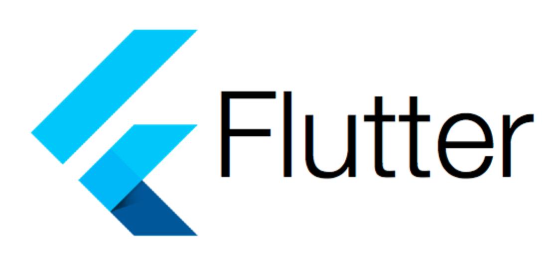 Flutter Certificate Program