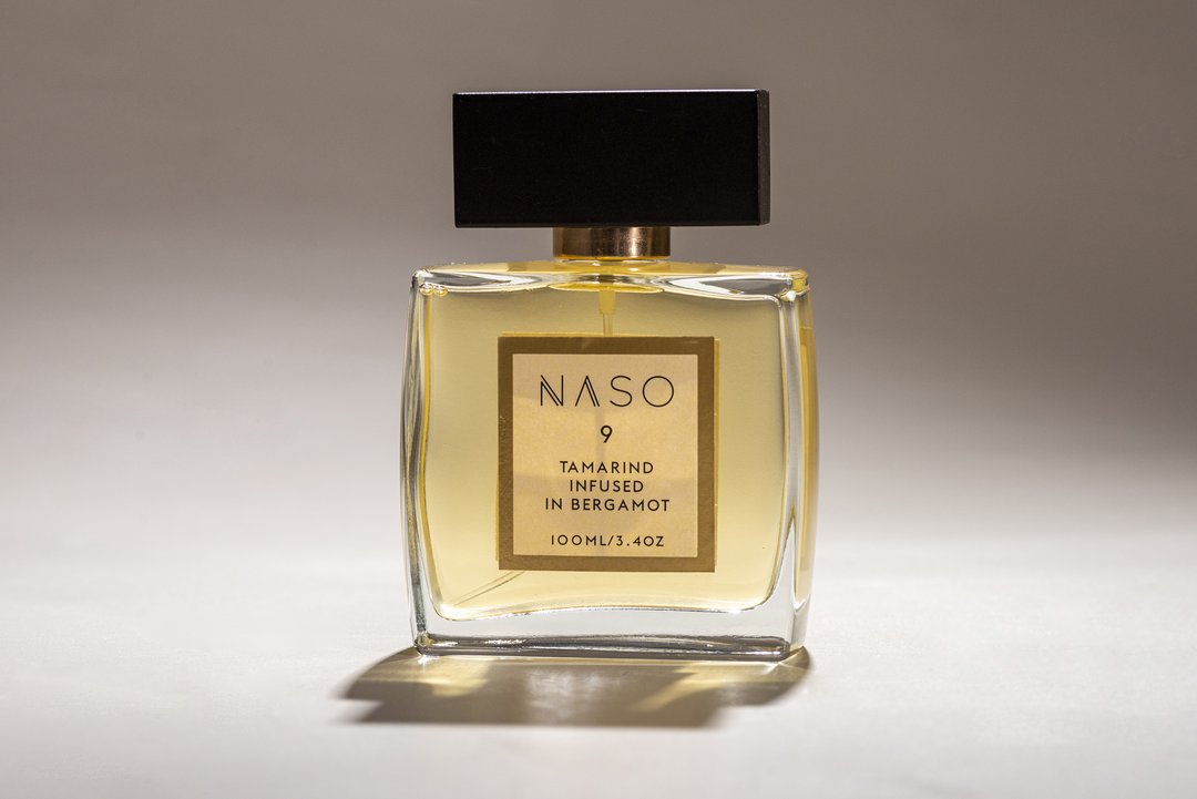 An exotic amalgamation of Italian and Indian scents come together for the creation of this deliciously fruity fragrance. Combining diverse odors ranging from mildly spicy Ielements, rich and succulent smells, to bittersweet aromas, this nuanced layering of flavours makes an indelible statement. Healing Powers: Aids in relieving stress and known to induce great sleep!