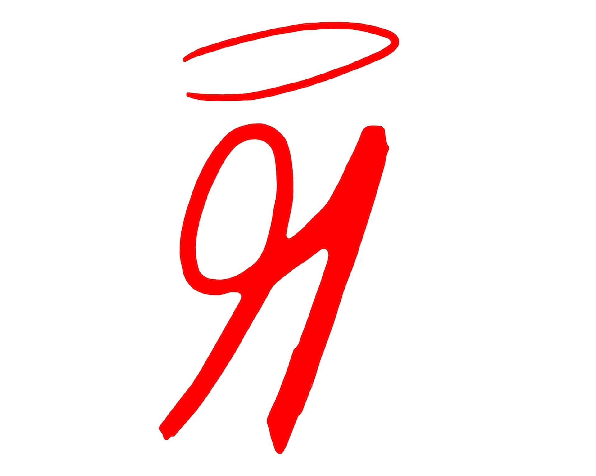 91 APPAREL Brand logo