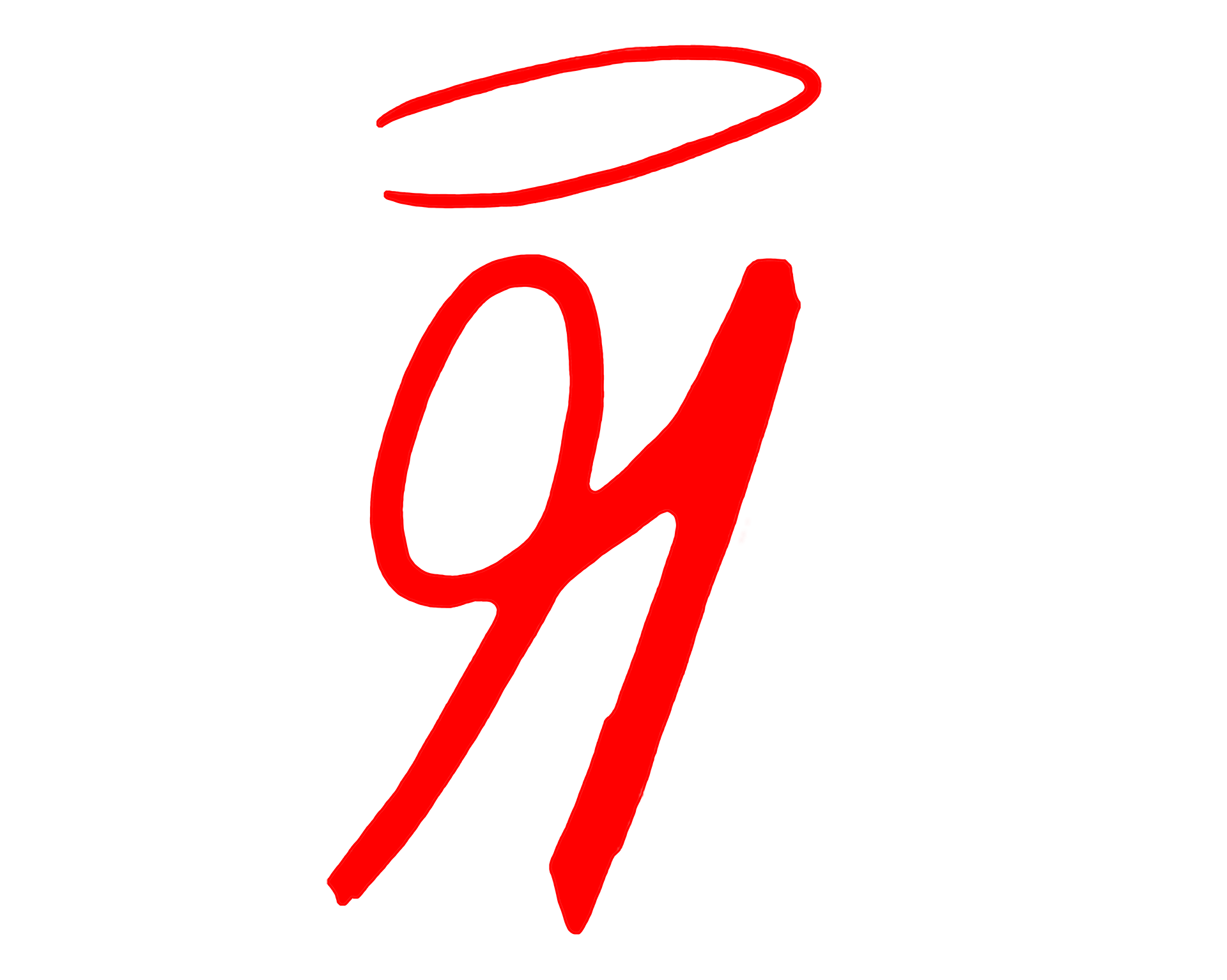 91 Apparel about us