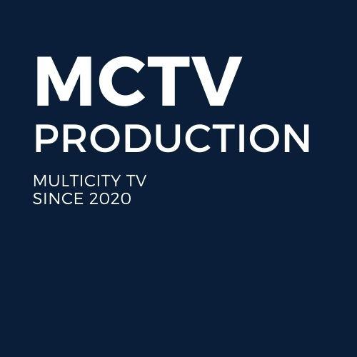 MCTV Production