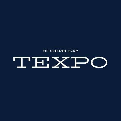 TEXPO