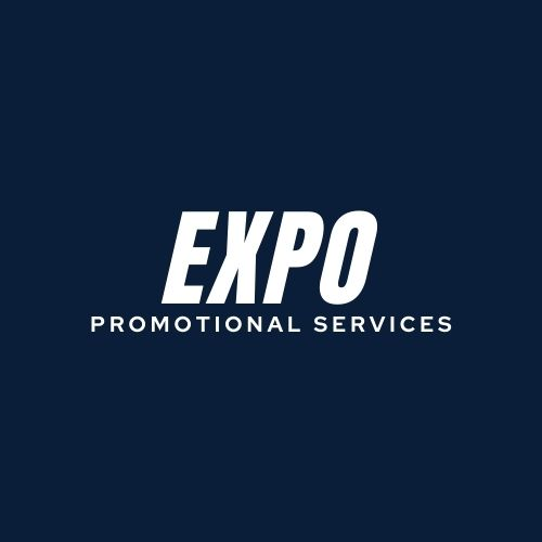 EXPO Promotional