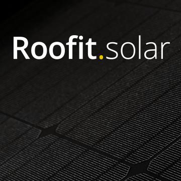 Roofit.solar