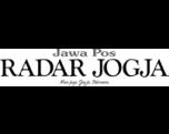 Radar Jogja