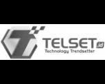 Telset