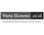 Warta Ekonomi