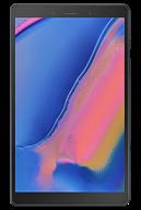 Samsung A8 Tab