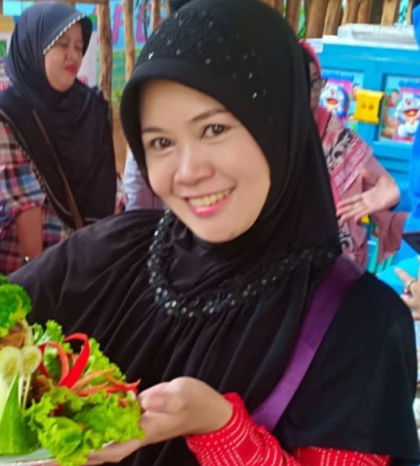 Nurhani