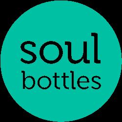 soulbottles