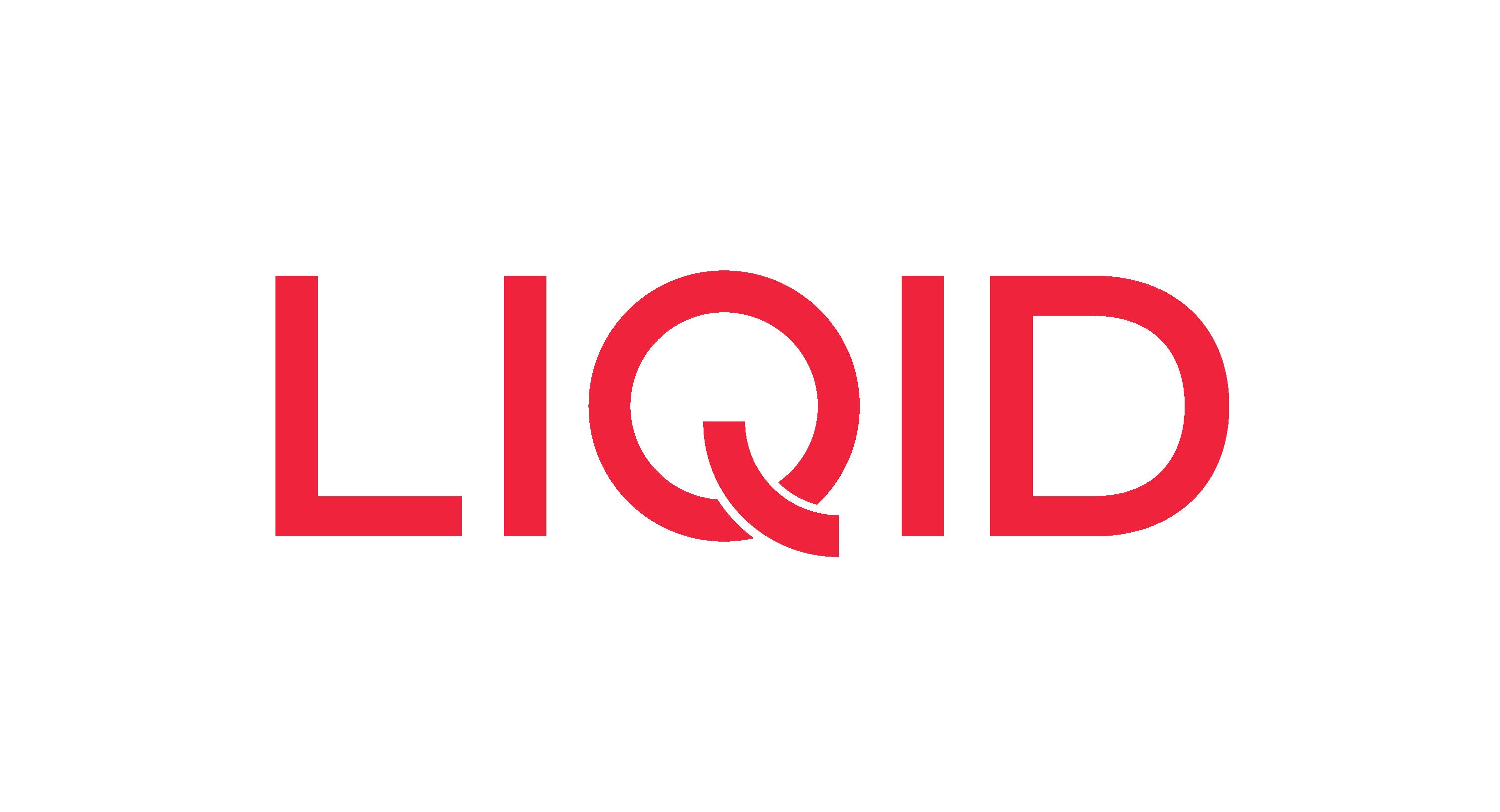 LIQID